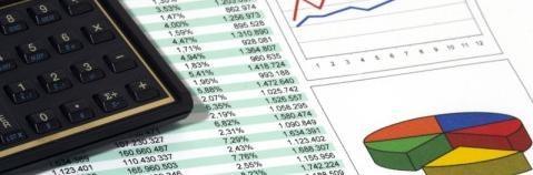 Bilanz - Steuerberater Tönnemann
