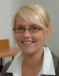 Kroner - Steuerberater Tönnemann