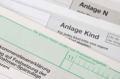 Einkommensteuer - Steuerberater Tönnemann