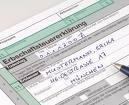 Erbschaftsteuer - Steuerberater Tönnemann