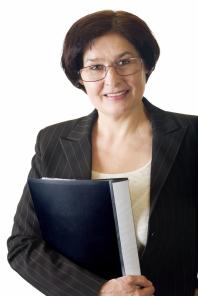 Betriebsprüfung - Steuerberater Tönnemann