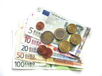 Vergütung - Steuerberater Tönnemann