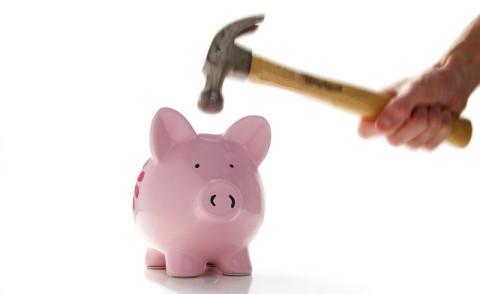 Bankgespräch - Steuerberater Tönnemann