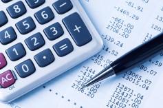 Steuerberatung - Steuerberater Tönnemann