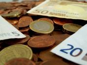 Lohnsteuer - Steuerberater Tönnemann