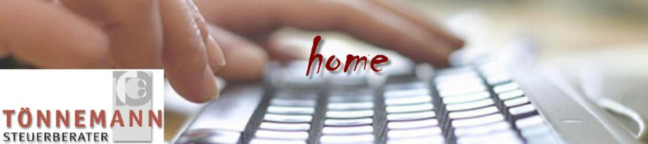Home -