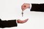 Immobilienrecht - Steuerberater Toennemann
