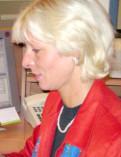 Neehoff - Steuerberater Tönnemann