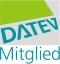 DATEV - Steuerberater Tönnemann