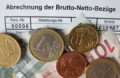 Arbeitnehmerberatung - Steuerberater Tönnemann