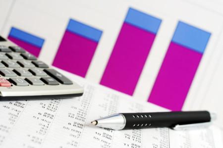 Tools - Steuerberater Toennemann