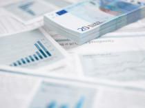 Steuern sparen - Steuerberater Toennemann