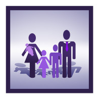 Sozialversicherung - Steuerberater Toennemann